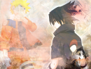 Photo de SasuNaru-Uzumaki