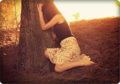 """""""C'est dur de perdre celui qu'on aime, mais plus difficile encore est la perte avant d'avoir pu dire """"je t'aime"""""""