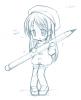 Iris-Mikado