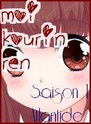 -Kourin Ren , Sommaire -