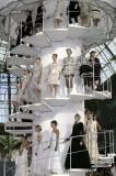 Photo de fashionmode02