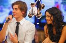 Photo de XxXxX-Zanessa-XxXxX