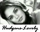 Photo de Hudgens-Lovely
