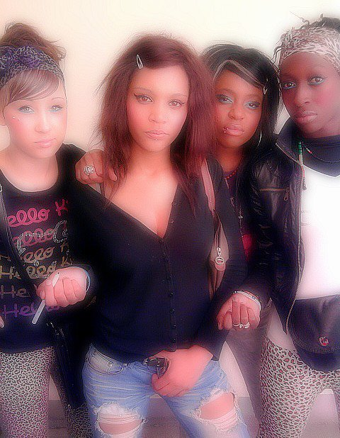 MES BBEii .!
