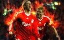 Photo de gerrard--torres