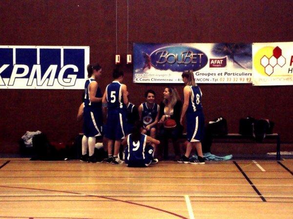 Les mecs jouent au foot , les hommes jouent au rugby , et les dieux au basket. #9