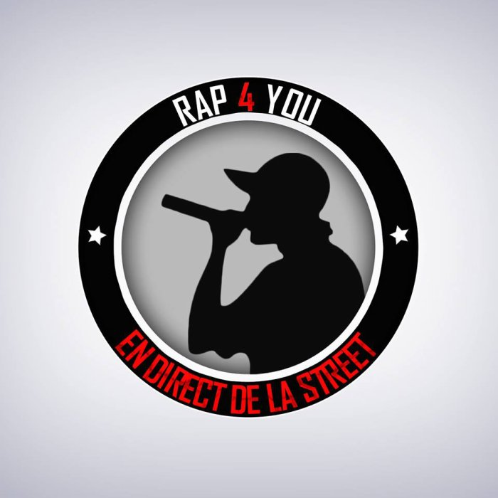 Blog de RAP-4-YOU