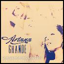 Photo de GrandeArianas