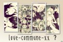 Photo de love-commune-xx