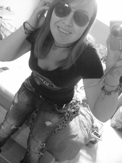 Moow' ;D