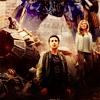 Transformers: la face caché de la Lune