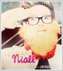 Niall-JamesHoran
