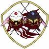 Tsubasa---Chronicle