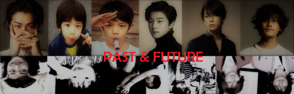 TDVTDS - Past & Future