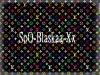 SoO-Blaskaa-Xx