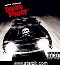 Death Proof SoundTrack / Chick Habit  (2007)