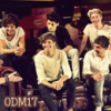 One-Direction-Music-17