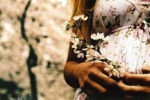 L'amour c'est comme le cristal, c'est difficile à trouver mais facile à briser.