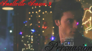 """Episode 14 = """"PERSUASION"""", le 19 février 2010 sur """"The CW"""" (VO) - InéditEpisode 14 = """"Tes Désirs sont des Ordres"""", le 7 juin 2010 sur """"TF6"""" (VF) - Inédit"""