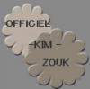 OFFiCiEL-KiM-ZOUK