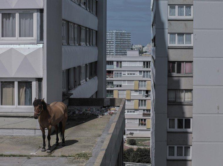 La Seine-Saint-Denis comme vous ne l'avez jamais vue