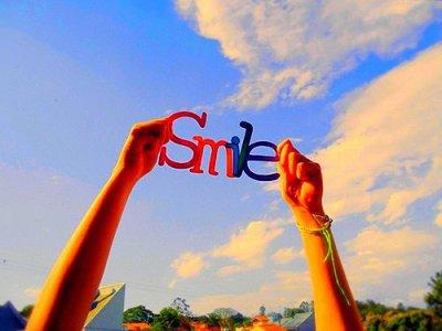 Une journée sans rires est une journée de perdue!