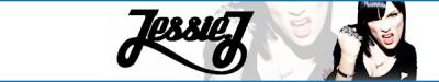 <3 Jessie J <3