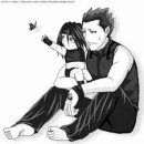 Photo de FictionSur-FMA