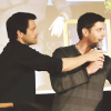 SPN-FanFiction