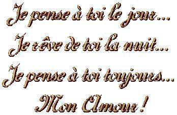 Petit Poeme Pour Lhomme De Ma Vie Bonjour C Audrey