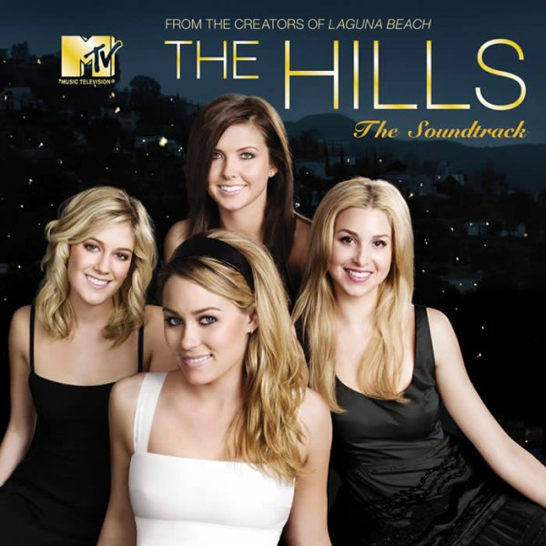 Full The Hills (Season 5)