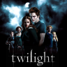 Photo de twilight-the-vampires