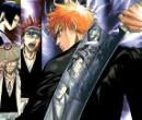 Photo de bleach--manga