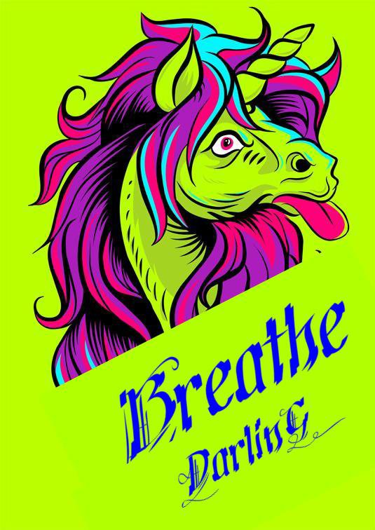 ●▬▬▬▬ஜ۩ Breathe † darlinG ۩ஜ▬▬▬▬●