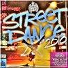 Street Dance Barcelona