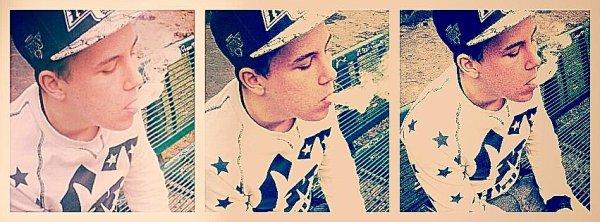 Chichaaaa ! ;p