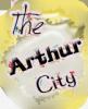 TheArthurCity