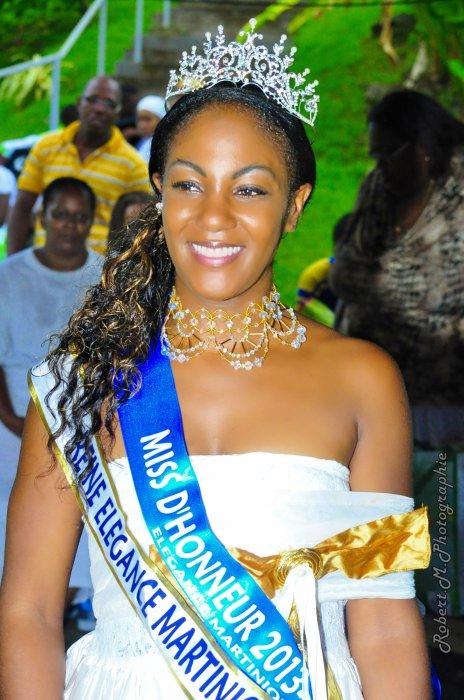 """Blog de Miss"""" Elégance Martinique"""""""