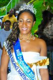 Photo de Miss-elegance-Martinique
