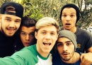 Photo de a-repertory-of-1d