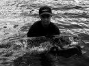 Photo de simon-fishing-76800