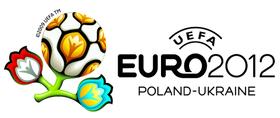 Euro 2012 , Groupe B