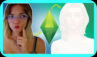 Les meilleures Youtubeuses/Gameuses des sims 4