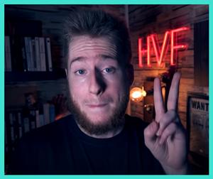 Petite liste de mes youtubeurs du True Crime
