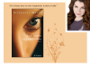 Les âmes Vagabondes | Stephenie Meyer