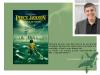 Percy Jackson, le voleur de foudre | Rick Riordan