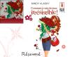 Comment je suis devenue irrésistible ! | Mindy Klasky