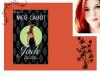 Jade | Meg Cabot