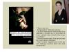 Comment se débarrasser d'un vampire amoureux | Beth Fantaskey