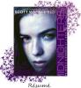 Midnighters, l'heure secrète T1 | Scott Westerfeld